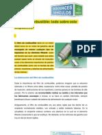 Filtro de Combustible Diesel y Gasolina 110718050424 Phpapp02