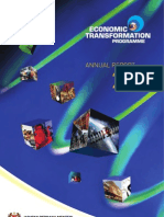 ETP - Annual Report 2011 Eng