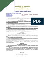 LDB 4004-61