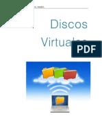 Discos Virtuales.