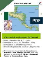 Rectoria Panama 2006 (1)