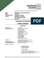 transportcomagitem1toitem10atta20121107