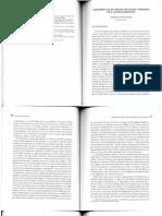 La profecía de la imagen mundo Genealogía del Paradigma Informativo JA  Palao.pdf e4e0d7a9bcd