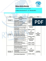 detailed schedule final.pdf