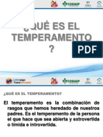 que-es-el-temperamento-1212530453122725-8