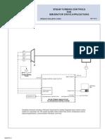_SteamTurbineGeneratorDriveApplication