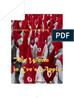 The Worm in Eve's Apple