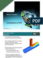 CFX_Intro_13