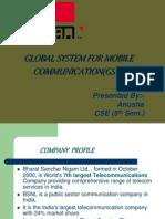 GSM (1)