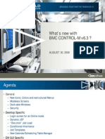 Cmd-101_what's New With Bmc Control-m 6.3