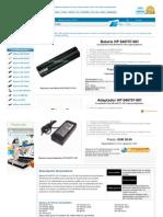 Www.bateriabaratos.com Hp 646757 001.HTML