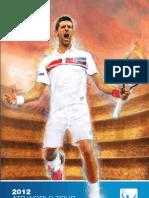 2012_ATP_Guide2 (1)
