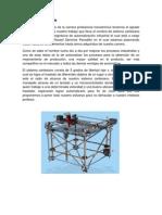 Automatizacion Industrial (1)