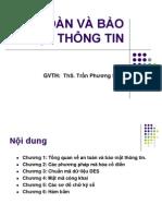 An Toan Bao Mat Thong Tin