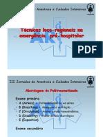 TecnicasLoco-regionais