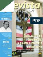 08-revista