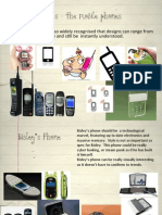 Mobile Fones 1