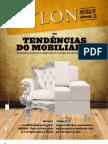 XYLON_N3_2011 - CADERNO DE TENDÊNCIAS