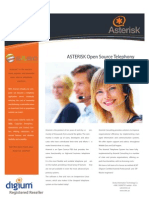 Asterisk The Definitive Guide Pdf