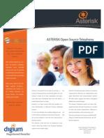 Asterisk The Definitive Guide Pdf