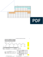 qPCR - Real time PCR standard curve protocol and calculator
