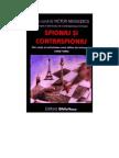 Spionaj-Si-Contraspionaj .pdf