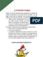 Juan Diego 5 2