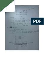 Phys Optical Fibre Notes