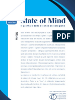 State of Mind CORPORATE-Italiano