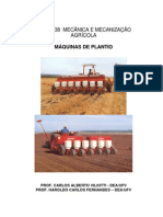 Apostila-Plantio-UFV