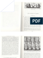 psychology and alchemy carl jung pdf
