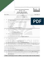 HYD-ECE-2-1-S&S-Set 4