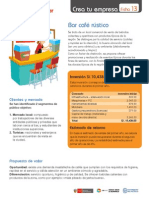 ficha-13-bar cafe-rustico resumen.pdf