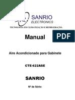 Manual de Operação e Manutenção CTE-622ASE _2_.pdf
