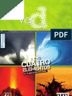 Verd 46 - Los Cuatro Elementos