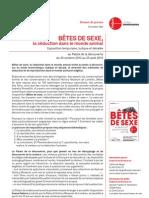 199_56_2012.DP.palais_BETESdeSEXE.pdf