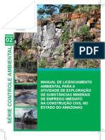 Manual de Licenciamento-2010
