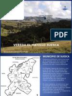Vereda El Hatillo r1