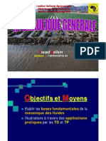 Cours Hydrostatique TC3 v2008