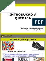 Aula_1_-_Introdução_à_Qumica