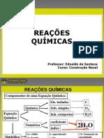 Aula_5_-_Reações_Químicas