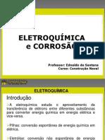 Aula_16_-_Eletroquímica