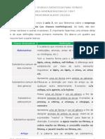 02 - Português - Albert