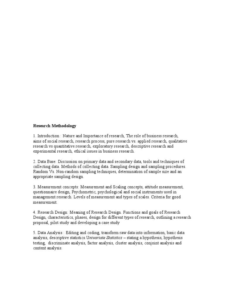 descriptive essay read qualitative research