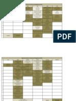 Previsão da Agenda dos Festivais e Encontros de Fotografia para 2013