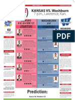 Basketball Preview