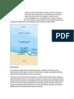 Limites marítimos