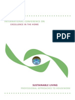 EiH - Sustainable Living