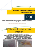 vitroceramica balay