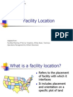 2[1]. Facility Location[1]